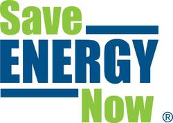 File:Save energy.jpg