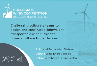 File:Wind competition.jpg