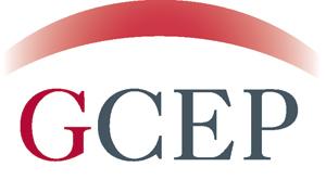 File:GCEP logo.jpg