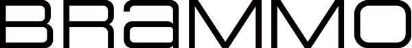File:Brammo Rev Logo.jpg