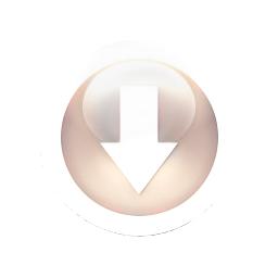 File:Download-icon-cream.jpg
