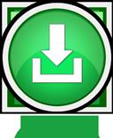 File:GreenButton128.png