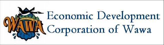 File:EDC Logo.jpg