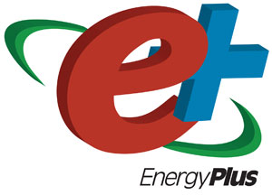 File:EnergyPlus logo.jpg