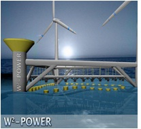 File:W2 POWER.jpg