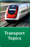 Transportation Assessment Toolkit Train licensed.png