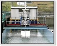 The Linear Generator.jpg
