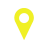 File:Yellow map marker.png