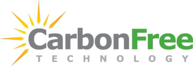 File:CarbonFree Logo.jpg