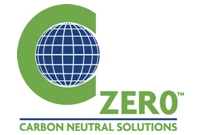 File:CzeroSolutions logo.png