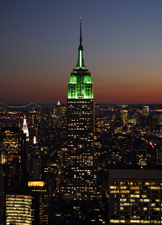File:Empire state.jpg