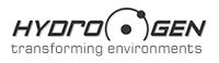 File:HydrogenCompany.png