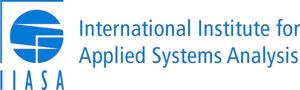 File:IIASA logo.JPG