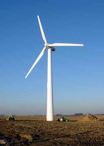File:Wind 450KW turbine IA V 13764.jpg