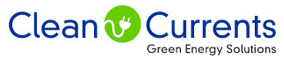 File:CleanCurrents-logo.png