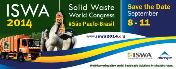 File:ISWA SWC2014.jpg
