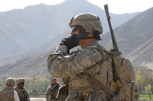 File:173rd-Airborne-Brigade-Combat-Team.jpg
