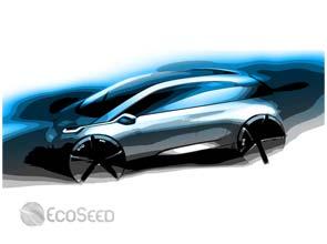 File:BMW Lightweight EV.jpg