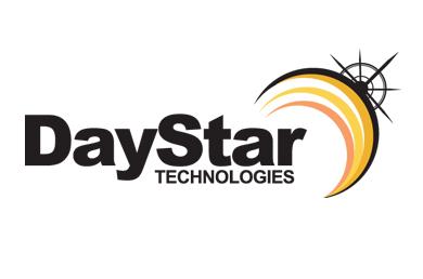 File:Daystar Tech.jpg