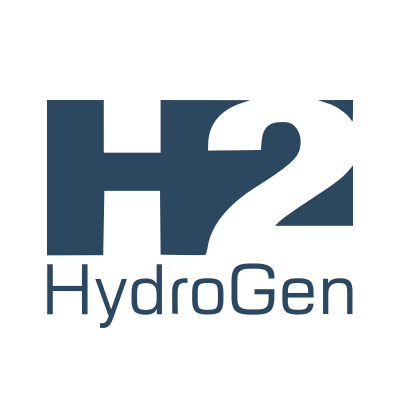 File:HydroGen-H2.fw.png