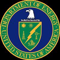 File:US-DeptOfEnergy-Seal.png