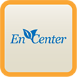File:EnCenter - Analytics for Submetering Logo.png