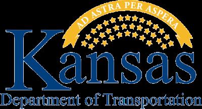 File:KSDoT logo.png