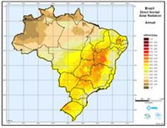 File:Solar data dni.jpg