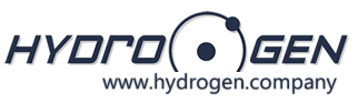 File:TheHydrogenCompany.png