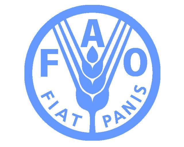 File:FAO2.JPG