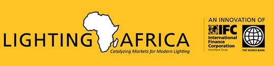 File:Lightingafrica-logo.jpg