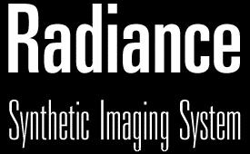 File:RADIANE logo.png