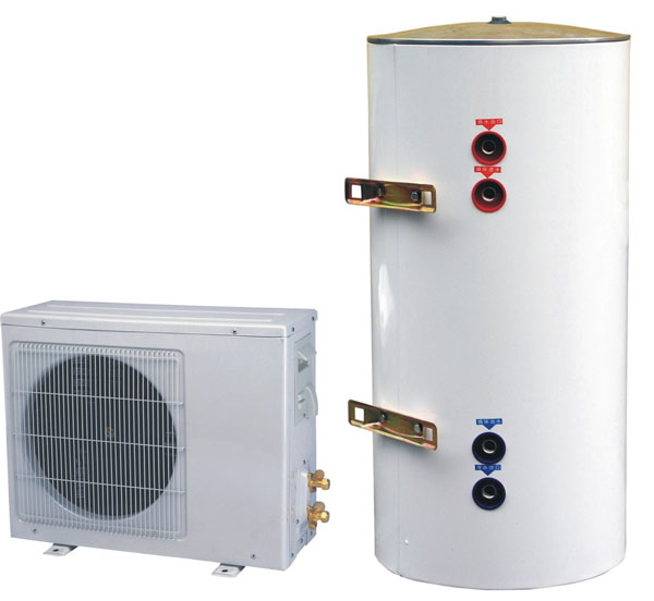 File:Air-source-heat-pump-water-heaters.jpg