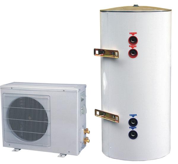 File:Air-source-heat-pump-water-heaters.jpg