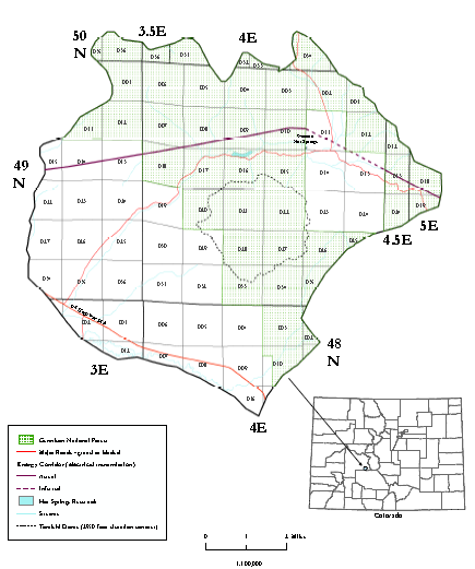 File:Grand Mesa-Uncompahgre-Gunnison National Forest Tomichi Dome Reasonable Forseeable Development.PNG