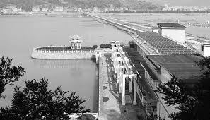 File:Jiangxia Tidal Power Station.jpg