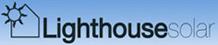 File:LighthouseSolar logo.jpg