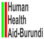 File:Burundi.PNG