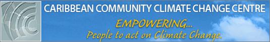 File:CaribbeanCommunityClimateChange.png