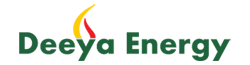 File:DeeyaEnergy-logo.png