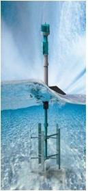 File:EnCurrent Turbine.jpg