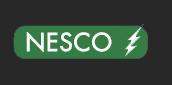 File:Nesco1.jpg