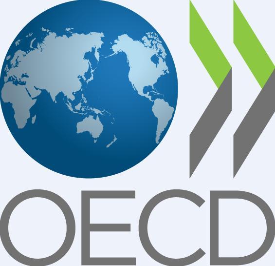 File:OECD logo.JPG