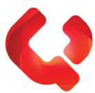 Logo: Gigabeira Energia