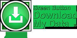 File:GreenButtonText128.png