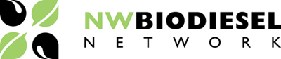 File:NorthwestBiodieselNetwork logo.jpg