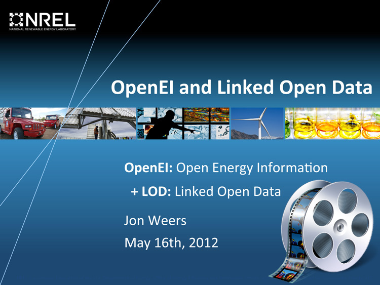 File:OpenEI and Linked Open Data Cover.jpg