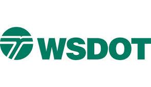 File:WSDOT.jpg