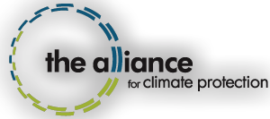 File:Alliance for climate protection logo.png