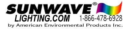 File:AmericanEnvironmentalProducts logo.jpg